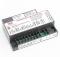 Lochinvar 100109872 Igniter Control
