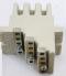 Liebert 009-0262S Socket Assembly Three 5-Position Left