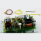 Honeywell 208425A Power Supply Circuit Board 120V for F50 Series