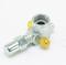 "Copeland Compressor 998-0510-97 Service Valve Kit 3/8"" Flare"